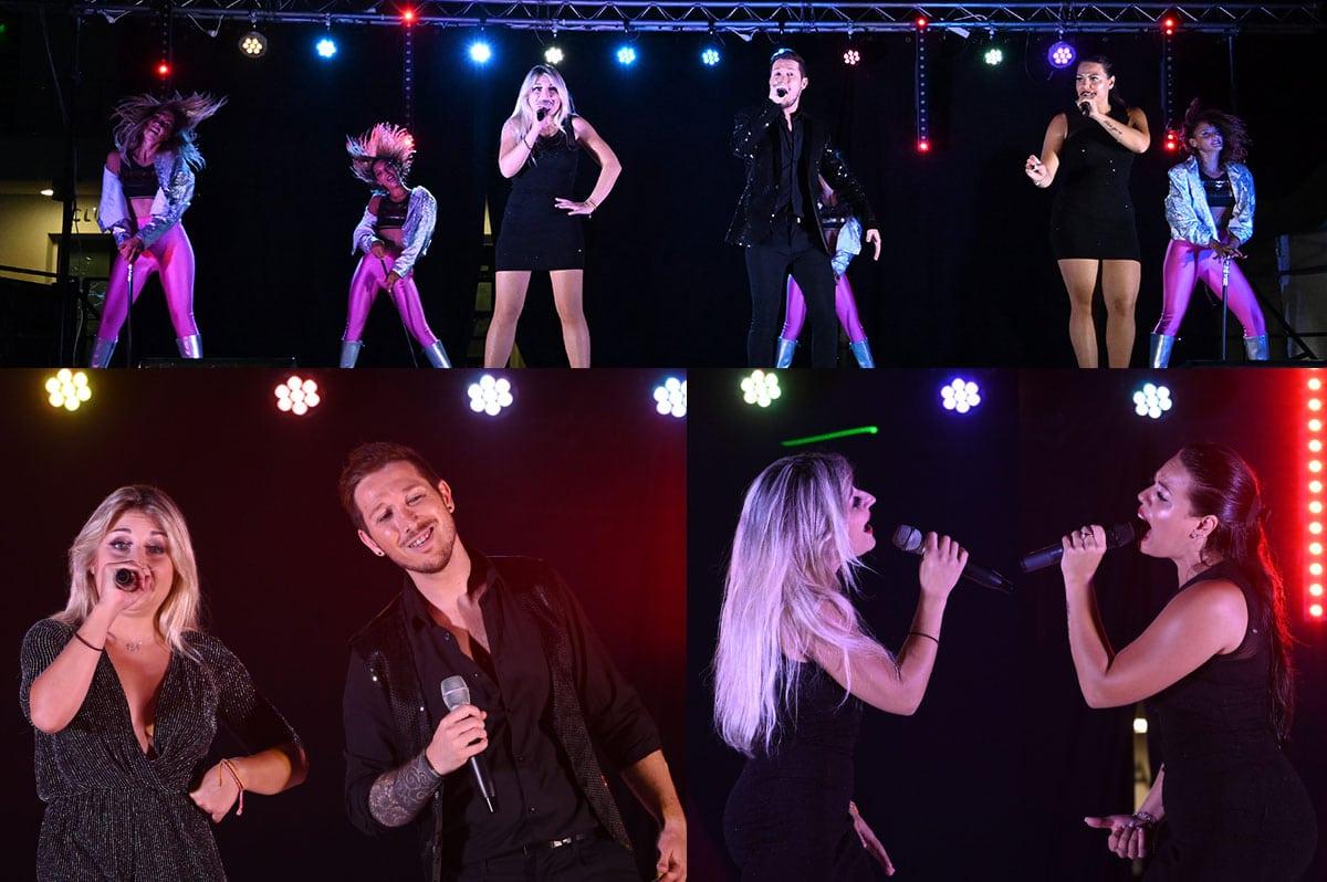 la-londe-2020-show-80
